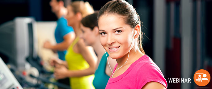 Fitness Guidelines and Exercise Physiology: Addressing Women's Needs