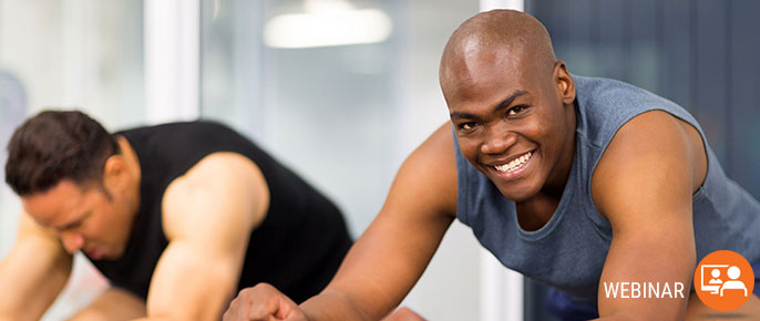 Fitness Guidelines and Exercise Physiology: Addressing Men's Needs