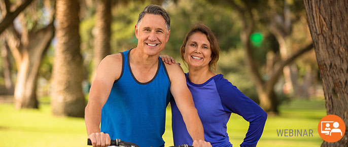 Fitness Guidelines and Exercise Physiology: Effects of Aging