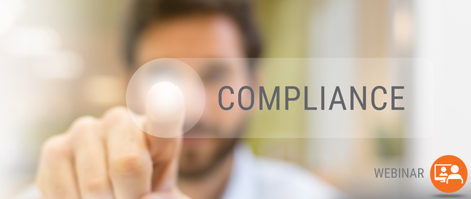 Compliance Requirements for Traditional Compounding (503A) and Outsourcing Facilities (503B)