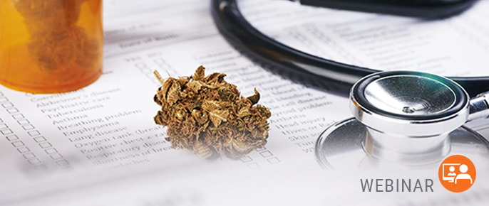 Medical Cannabis: Clinical, Formulation, & Regulatory Considerations
