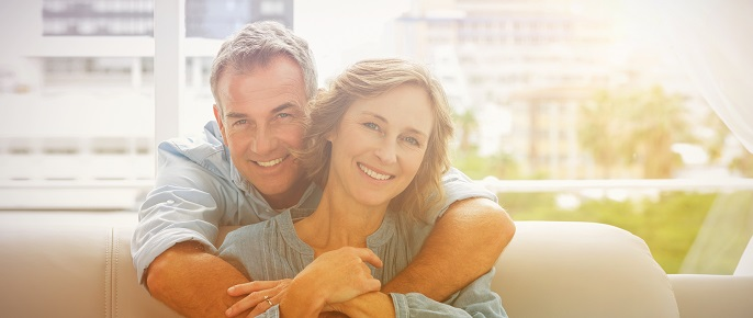 Functional Hormone Replacement Therapy – United Kingdom