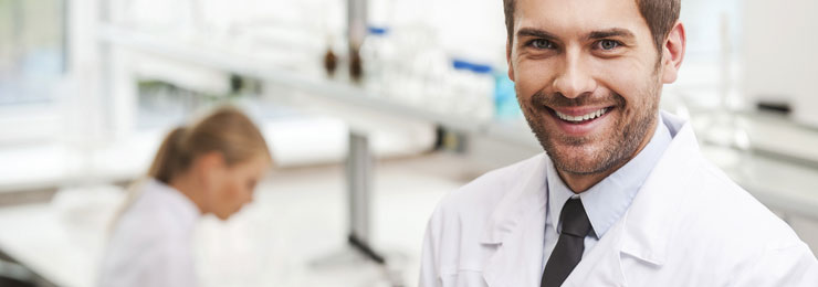 How to Prepare for a Pharmacy Audit and Achieve Compliance